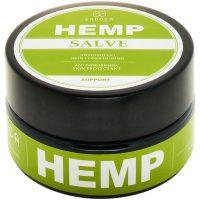 Endoca Hemp Salve 750mg CBD