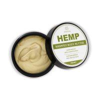 Endoca Hemp Whipped Body Butter 1500mg