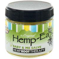 Hemp-EaZe Baby and Me Salve