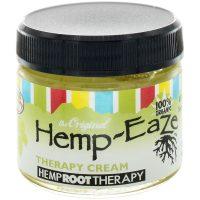 Hemp-EaZe Therapy Cream