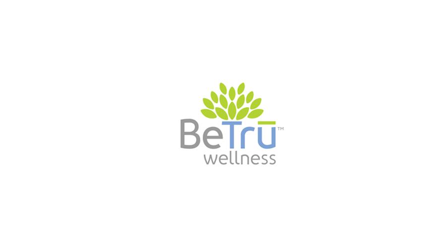BeTru Organics all natural CBD pain relief