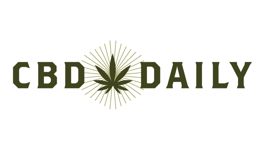 CBD Daily Hemp Based Body Care