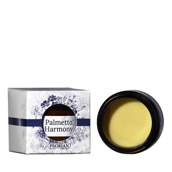Palmetto Harmony CBD Psorian Cream
