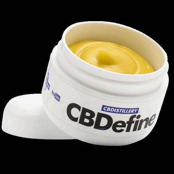 products-CBD_Skin_Cream_CBDefine_CBDistillery__54285.1521378910.1280.1280-compressor