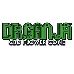 CBD FlowerCone