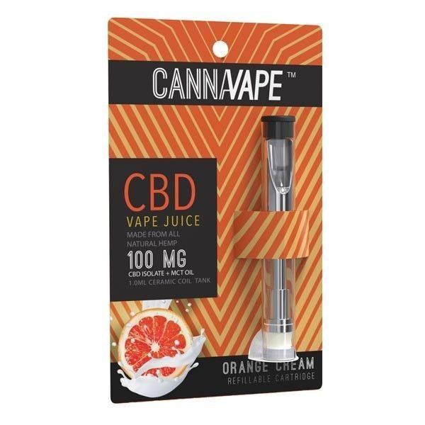 products-Cannavape_Orange_Cream_CBD_Vape_Cartridge__24739.1533404056.1280.1280-compressor