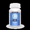 CBDistillery CBD Gummies 30mg CBD 25ct
