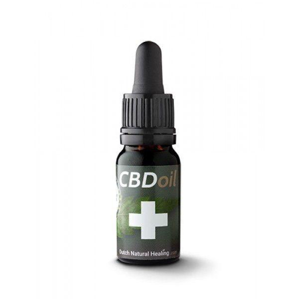 products-Dutch_Natural_Healing_CBD_Oil_Mint_Flavored__91466.1537438222.1280.1280-compressor