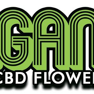 Pineberry CBD Flower Review
