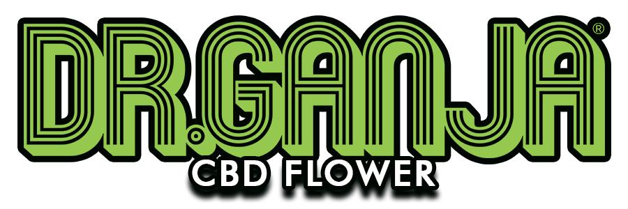 Pineberry CBD Flower Review Dr.Ganja