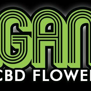 Cascade CBD Flower Review