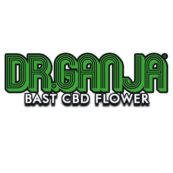 Bast CBD Flower