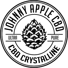 Johnny Apple CBD