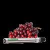 CBDistillery CBD Vape Pen Grape 200 mg