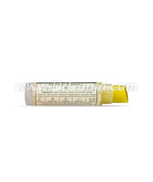 Endoca CBD Lip Balm