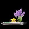 CBDistillery CBD Vape Pen Lavender Vanilla 200mg
