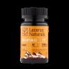 Lazarus Naturals Energy Formula CBD Capsules