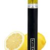 Flint CBD Vape Pen Lemon