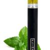 Flint CBD Vape Pen Peppermint