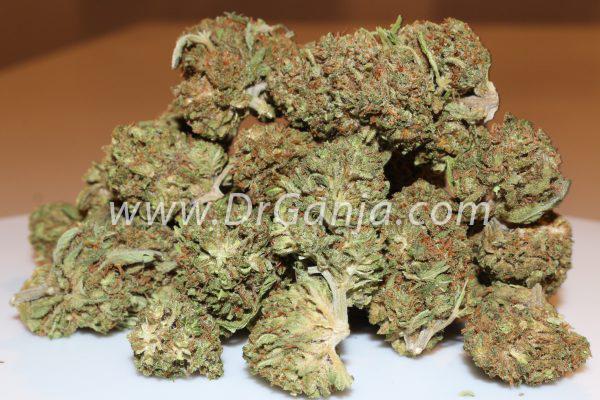 lifter cbd flower 3 5 grams 18 75