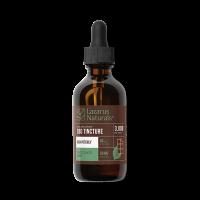 Lazarus Naturals High Potency Full Spectrum CBD Tincture Chocolate Mint