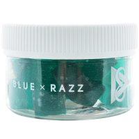 Delta 8 Gummies Blue Razz
