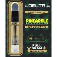 8Delta8-Vape-Cartridge-Pineapple-Express-1ml