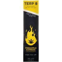Terp 8 Delta 8 Vape Pen Pineapple Express