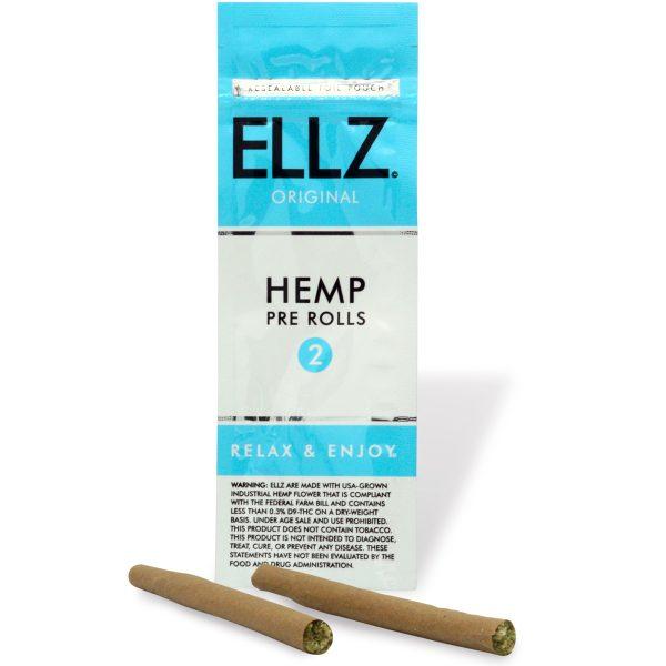 ELLZ-Orginal-Hemp-Pre-Rolls