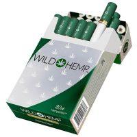 Wild Hemp Hempettes