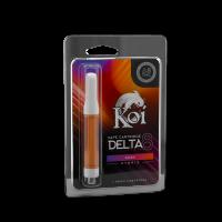 Koi Delta 8 Vape Cartridge GG#4 1ml