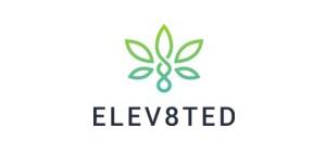 elev8ted